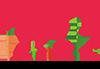 lepetitchef Logo